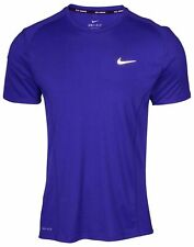 Camiseta para correr