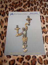 Catalogue de vente - ARTCURIAL / Bailly-Pommery - Tableaux anciens... 08/03/2004
