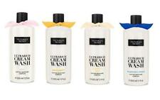 40% OFF Authentic Victoria's Secret Ultrarich Cream Wash