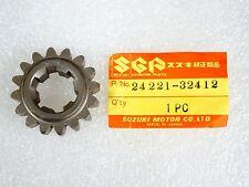 0250 CC Clutch Lever Suzuki TU 250 XW 1998