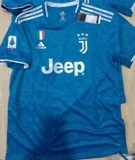 maglia Juventus 2020