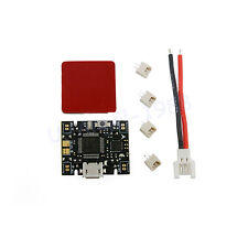 SP F3 Brushed Flight Controller RC FPV Drone & Multirotor spare parts