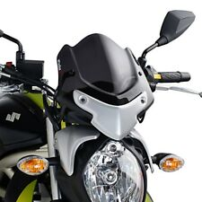 WIND SHIELD SUZUKI GLADIUS 650 SFV650 2009 to 2016 GIVI A172 SCREEN