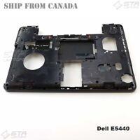 Dell Latitude E5440 Laptop Bottom Base Cover 00DFDY