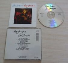 CD ALBUM FRESH EVIDENCE RORY GALLAGHER 10 TITRES 1990