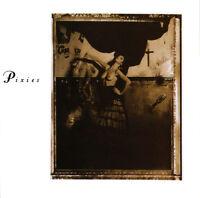 Pixies - Surfer Rosa [New Vinyl LP]
