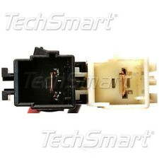 HVAC Auxiliary Heater Control Module TechSmart J04027 fits 2013 Ford Escape