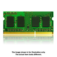 RAM Memory Upgrade for The Compaq//HP Touchsmart 300-1028d 2GB DDR3-1333 PC3-10600