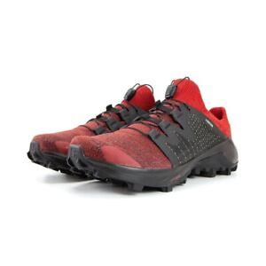 Salomon Cross Pro Men's Trail Running Shoes, UK 10.5