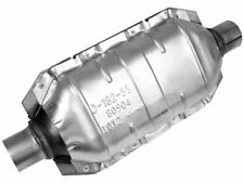 For 1991-1994 Toyota Land Cruiser Catalytic Converter Walker 38189WY 1992 1993