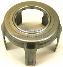 4L60E 3-4 CLUTCH APPLY RING #7 4L65E 4L70E M30 M32 M70 TRANSMISSION GM 5 FINGERS