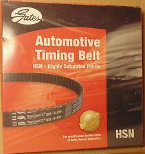 GATES T227 Timing Belt for HONDA B16A B16B Civic EG EK Integra CR-X Del Sol VTEC