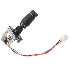 JLG AERIAL LIFT CONTROLLER JOYSTICK SCISSOR 1600276