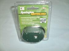 Remington Trigger Block (Kvsfcpr1018)