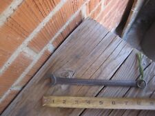 """Vintage *** ARMSTRONG *** 1/2"""" Long Combination Wrench 30-216 USA"""
