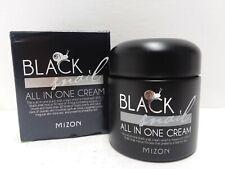 MIZON 💎 Black Snail All In One Cream 75ml (2.53 oz) 💎 EXP 02/2021