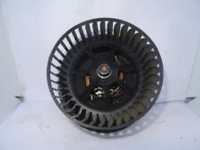 *SEAT ALHAMBRA 1996-2010 REAR HEATER BLOWER MOTOR FAN 7M0819021