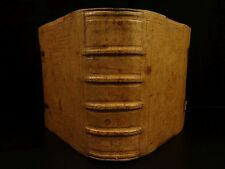 1617 Colerus Oeconomia Agriculture Cooking Beer Brewing Fishing Farming Bees