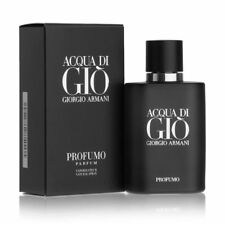 Acqua Di Gio Perfumes for Men