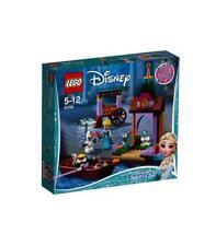 Minifiguras de LEGO, Disney