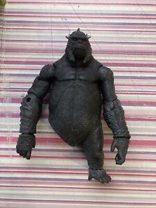 Dc Universe Classics Incomplete Gorilla Grodd Baf