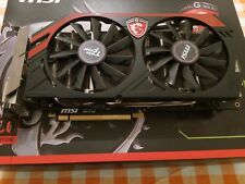 MSI GeForce GTX 780 Ti Gaming 3GB