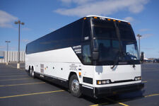 Make Prevost for sale | eBay
