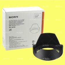 Sony ALC-SH132 Lens Hood for Sony FE 28-70mm f/3.5-5.6 OSS SEL2870