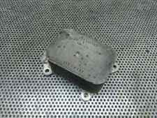 ENFRIADOR ACEITE MOTOR FORD FOCUS C-MAX (CAP) 1.6 TDCi CAT | 0.03 - ...