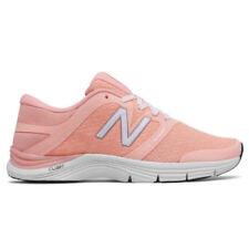 Baskets New Balance pour femme pointure 36,5