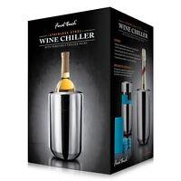 Ravi Solution Gocool Wine Bag Beer Bottle Cooler Amp Ice