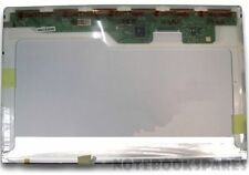 LG 16:9 Laptop Replacement Screens & LCD Panels for Apple