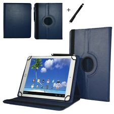 "Tablet Schutzhulle | Acer Iconia A210 | 10.1"" Tasche TC Blau"