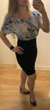 LIPSY DRESS SIZE 12 NEW WITH TAGS