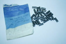 NOS 1973  1977 FORD TRUCK OUTPUT SHAFT REAR PILOT ROLLERS NEW PROCESS **32 PCS**
