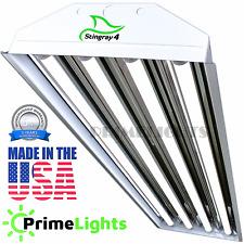 New 4' Shoplight Hanging Light Fixture 18,000  Lumens 88 Watt LED Shop Garage W