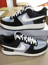 Chaussures noirs Nike pour homme