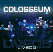 Cool Jazz Live-Musik-CD 's