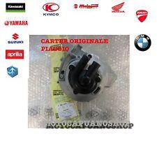 CARTER BOMBA DE AGUA ORIGINAL APRILIA SPORT CITY 125 2004 2005 2006 2007 2008