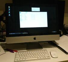 """Apple iMac """"Core i5"""" 2.5 21.5-Inch"""