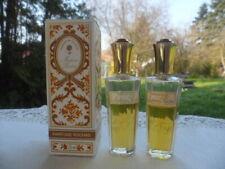 2 x Madame Rochas - Rochas  . 23 ml . ( 46 ml ) . Parfum de Toilette .