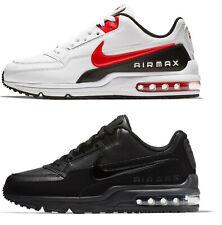Nike Air Max Ltd 2 günstig kaufen | eBay