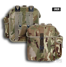 PLCE MULTICAM MINIMI POCHETTE MTP MULTICAM SANGLE ARMÉE MILITAIRE MUNITIONS