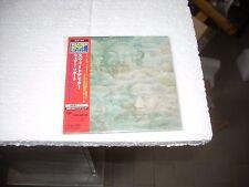 WEATHER REPORT  - SWEETNIGHTER - JAPAN CD MINI LP