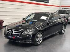 Diesel Mercedes-Benz 50,000 to 74,999 miles Vehicle Mileage Cars
