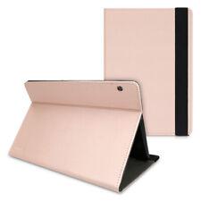 Hülle Tablet Cover für Huawei MediaPad T5 10 Tablethülle Schutzhülle Tasche