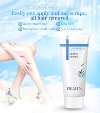 Painless Depilatory Hair Removal Cream 100g for Body Leg