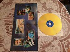 Trilogie Star Wars Edition 1 : 1989/1990