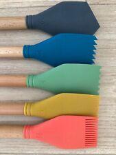 New Princeton Catalyst Blade Blade 50mm Set - #01, 02, 03, 04 & 05