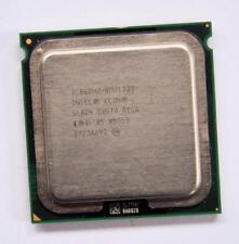 Intel Xeon X5355 (SLAC 4) Quad-Core 2.66GHz/8M/1333 Zócalo LGA771 Procesador CPU